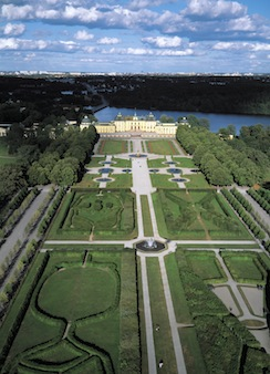 Drottningholm Palace_Photo_Jeppe Wikstrom_High-res