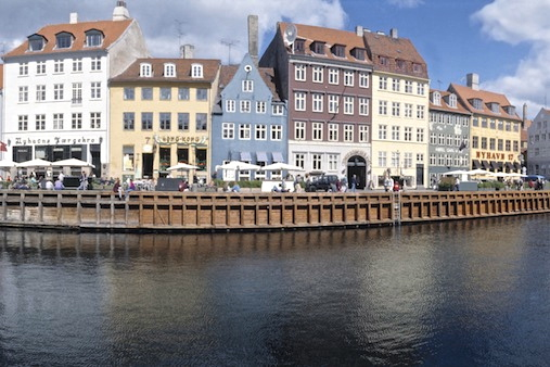 Nyhavn_Photographer_Wonderful_Copenhagen