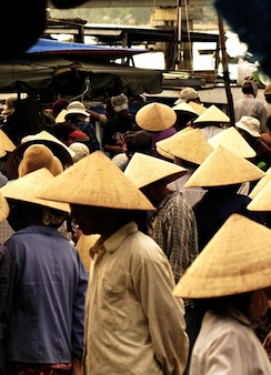 conical_hats,_vietnam