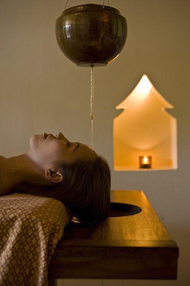 Kamalaya rest retreat wellness detox massage uniq luxe holiday