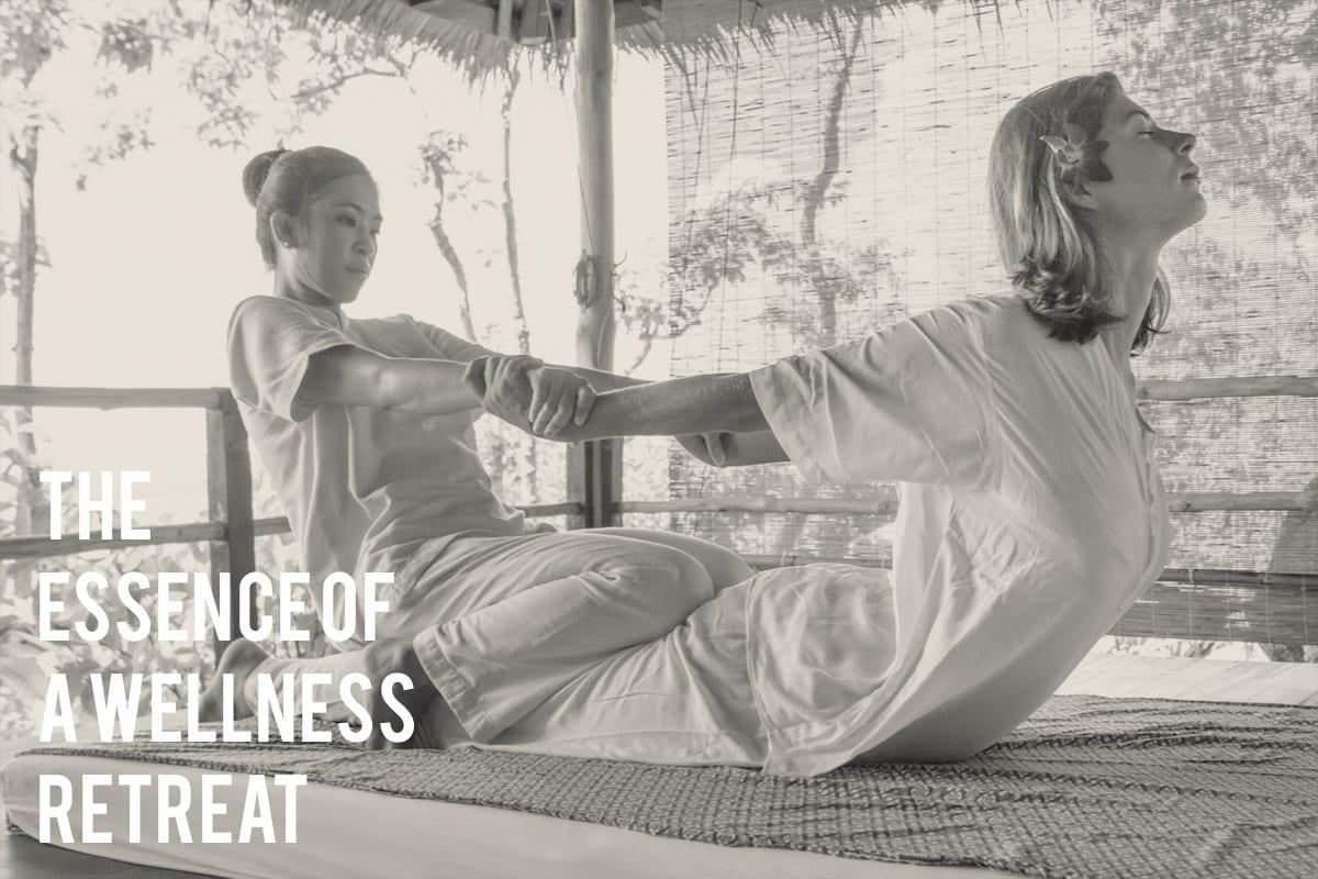 kamalaya resort retreat wellness massage detox relax uniq luxe