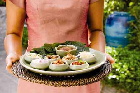 chiva som uniq luxe wellness retreat resort detox luxury holiday