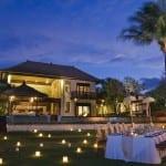 Beautiful Surroundings Ayana Resort & Spa Jimbaran Bali Indonesia Luxury Getaway Holiday Uniq Luxe