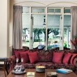 Castlereagh Living Room Ceylon Tea Trails Sri Lanka Luxury Getaway Holiday Uniq Luxe