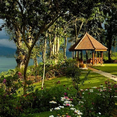 Ceylon Tea Trails Sri Lanka Luxury Getaway Holiday Uniq Luxe