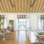 cocoa island maldives honeymoon resort como villa