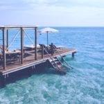 cocoa island maldives honeymoon resort