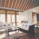 cocoa island maldives luxury resort overwater villa