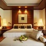 Bumbang Sea View Room Tanjong Jara Resort Terengganu Malaysia Luxury Holiday Getaway Retreat Uniq Luxe