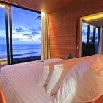 Beautiful Bedroom Scenery Casa de La Flora Khao Lak Thailand Luxury Getaway Holiday Uniq Luxe
