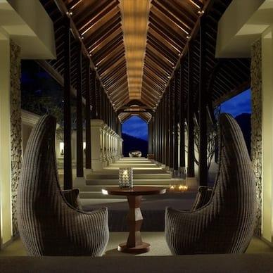 Pangkor Laut Perak Malaysia Luxury Holiday Getaway Retreat Uniq Luxe