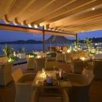 Fisherman's Cove Gaya Island Resort Kota Kinabalu Sabah Malaysia Luxury Holiday Getaway Retreat Uniq Luxe