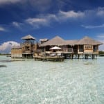 Gili Lankanfushi Maldives Honeymoon Holiday Getaway Uniq Luxe