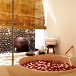 Como Shambhala COMO Uma Ubud Bali Indonesia Luxury Getaway Holiday Uniq Luxe