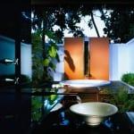 Beachfront Villa Angsana Ihuru Maldives Honeymoon Getaway Holiday Luxury Uniq Luxe