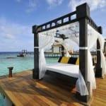 Ocean Views Angsana Velavaru Maldives Honeymoon Luxury Holiday Getaway Retreat Uniq Luxe