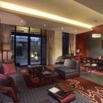 Living Room Banyan Tree Lijiang China Resort Luxury Holiday Getaway Retreat Uniq Luxe