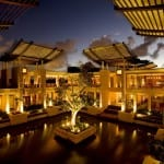 Banyan Tree Mayakoba Mexico Luxury Holiday Getaway Retreat Uniq Luxe