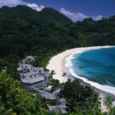 Banyan Tree Seychelles Luxury Holiday Getaway Retreat Uniq Luxe