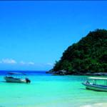 Seaside Views Tanjong Jara Resort Terengganu Malaysia Luxury Holiday Getaway Retreat Uniq Luxe