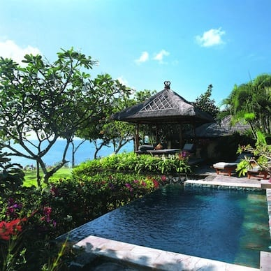 Ayana Resort & Spa Jimbaran Bali Indonesia Luxury Getaway Holiday Uniq Luxe
