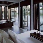 Nam Hai Villa Nam Hai Resort Hoi An Vietnam Luxury Getaway Holiday Uniq Luxe