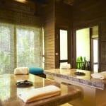 Spa Six Senses Yao Noi Koh Yao Noi Thailand Luxury Getaway Holiday Uniq Luxe