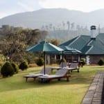 Tietsin Pool Ceylon Tea Trails Sri Lanka Luxury Getaway Holiday Uniq Luxe