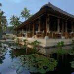 Seasalt Restaurant Alila Manggis Bali Indonesia Luxury Getaway Holiday Uniq Luxe
