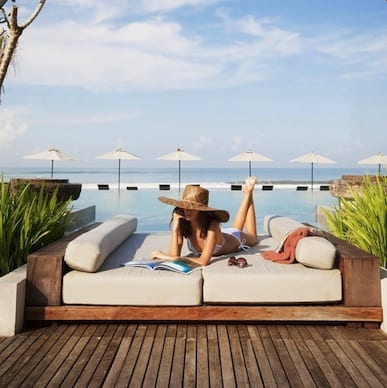 Alila Villas Soori Bali Indonesia Luxury Getaway Holiday Uniq Luxe