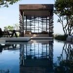 One Bedroom Pool Villa Alila Villas Uluwatu Bali Indonesia Luxury Getaway Holiday Uniq Luxe