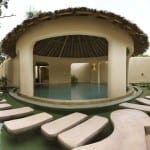 Luxurious Spa The Naka Island Phuket Thailand Private Island Luxury Getaway Holiday Uniq Luxe