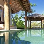 Tropical Pool Villa The Naka Island Phuket Thailand Private Island Luxury Getaway Holiday Uniq Luxe
