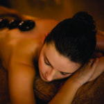 Rayavadee Spa Krabi Thailand Holiday Retreat Luxury Getaway Holiday Uniq Luxe
