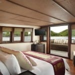 Alila Purnama luxury cruise Luxury Getaway Holiday Uniq Luxe