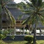 nikoi island live near nature Luxury Getaway Holiday Uniq Luxe