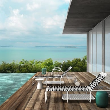 Point Yamu by COMO Phuket Thailand Luxury Getaway Holiday Uniq Luxe