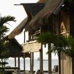 nikoi island escape from hectic work life barefoot luxury Luxury Getaway Holiday Uniq Luxe