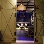 Private Villa The Slate Indigo Pearl Phuket Thailand Luxury Getaway Holiday Uniq Luxe