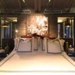 Private Pool Villa The Slate Indigo Pearl Phuket Thailand Luxury Getaway Holiday Uniq Luxe