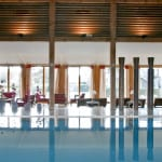 Thermal Bath Spa Les Sources De Caudalie Martillac France Luxury Getaway Holiday Uniq Luxe