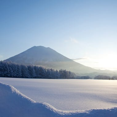 Niseko hokkaido japan powder snow ski travel uniq luxe holiday trip