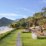 Beachside Vana Belle Koh Samui Thailand Luxury Getaway Holiday Uniq Luxe