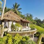 Lembah Spa Viceroy Bali Ubud Thailand Luxury Getaway Holiday Uniq Luxev