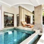 Garden Villa Pool Viceroy Bali Ubud Thailand Luxury Getaway Holiday Uniq Luxe