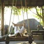 Kamalaya rest retreat yoga wellness detox massage uniq luxe holiday wellness pamper pamper
