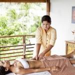 kamalaya resort retreat wellness detox massage uniq luxe
