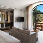 Six Senses Douro Valley River Room Luxury Holiday Getaway Retreat Uniq Luxe