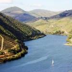 Six Senses Douro Valley Sailing through Douro River Luxury Holiday Getaway Retreat Uniq Luxe