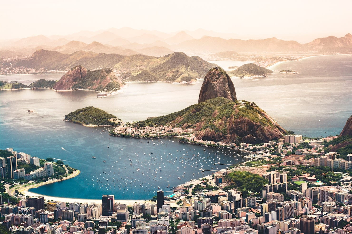 https://uluxeimages.uniqluxe.com/2020/09/wonderful-south-america-landscape-uniq-luxe-luxury-travel-holiday-tailor.jpg